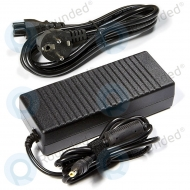 Classic PSE50023 Power supply with cord (12V, 8.50A, 102W, C6, 5.5x2.5x11mm) PSE50023EU