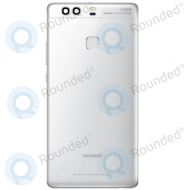 Huawei P9 Plus Back cover white