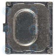 Huawei P9 Speaker  4051805321162