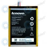 Lenovo L12D1P31 Battery 3700mAh L12D1P31