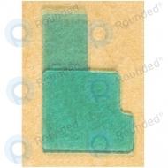 LG G5 (H850) Adhesive sticker B MJN70013902