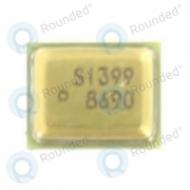 Samsung 3003-001207 Microphone module  3003-001207