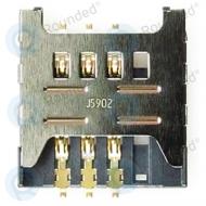 Samsung 3709-001747 Sim reader  3709-001747