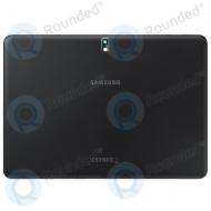 Samsung Galaxy Tab Pro 10.1 LTE (SM-T525) Back cover black GH98-31545B