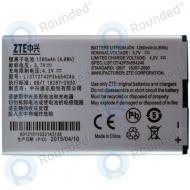 ZTE Li3712T42P3h654246h Battery 1200mAh Li3712T42P3h654246h