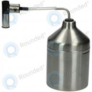 Krups  Accessory Milk jug complete XS600010 XS600010