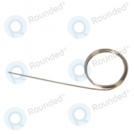 Krups  Cleaning needle for steam pipe MS-5A01399  MS-5A01399
