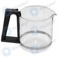 Krups  Coffeepot MS-623651 MS-623651