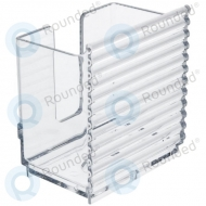 Krups  Container MS-0062592 MS-0062592