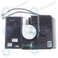 Krups  Control module /Electronic unit MS-623527 MS-623527