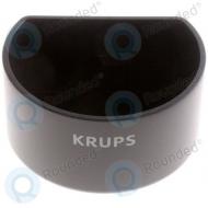 Krups  Drip tray MS-623279 MS-623279