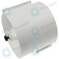 Krups  Filter cap + Vavle SS-202051 SS-202051