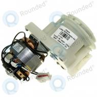 Krups  Grinder EL 60 220V-230V 18W MS-2A01648 MS-2A01648