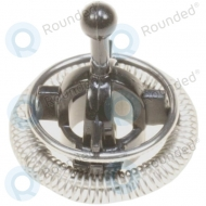 Krups  Magnet of milk frother MS-623523 MS-623523