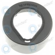 Krups  Panel black MS-0062598 MS-0062598