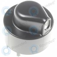 Krups  Part of nozzle MS-623625 MS-623625