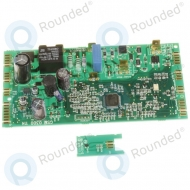 Krups  Power board MS-5945380 MS-5945380