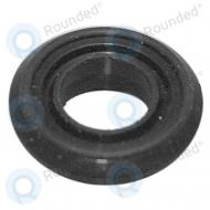Krups  Seal MS-5015004 MS-5015004