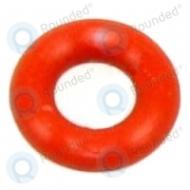 Krups  Seal MS-623322 MS-623322