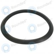 Krups  Seal MS-623656 MS-623656