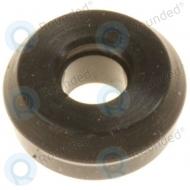 Krups  Seal MS-623660 MS-623660