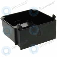 Krups  Tray MS-0067946 MS-0067946