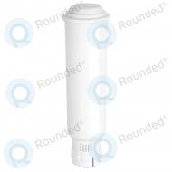 Krups Water filter claris F088 F08801
