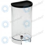 Krups  Water tank MS-0067944 MS-0067944