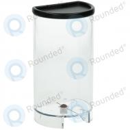 Krups  Water tank MS-623608 MS-623608