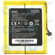 Alcatel One Touch Evo 7 Battery CAB4160000C1 4150mAh CAB4160000C1