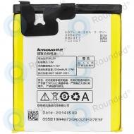 Lenovo S850 Battery BL220 2150mAh