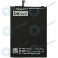 Lenovo Vibe K4 Note (A7010) Battery BL256 3300mAh SB18C02656