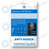 Lenovo Vibe K4 Note Tempered glass