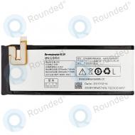Lenovo Vibe X (S960) Battery BL215 2050mAh