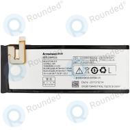 Lenovo Vibe X (S960) Battery BL215 2070mAh