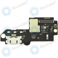 Lenovo Vibe X2 Charging connector  board