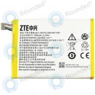 ZTE Blade V580, Blade G Lux Battery Li3830t43p6h856337 3000mAh Li3830t43p6h856337