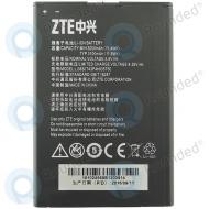 ZTE Grand S (S291) Battery Li3830T43P4H835750 3100mAh Li3830T43P4H835750