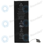 Apple iPhone SE Battery 1624mAh 616-00106