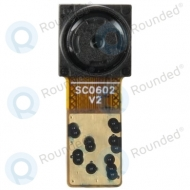 Huawei Ascend G7 Camera module (front) with flex 5MP 23060170
