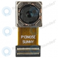 Huawei Ascend G7 Camera module (rear) with flex 13MP 23060156
