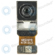 Huawei Mate S Camera module (rear) with flex 13MP
