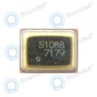 Samsung 3003-001199 Microphone module  3003-001199