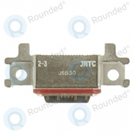 Samsung 3722-004060 Charging connector   3722-004060