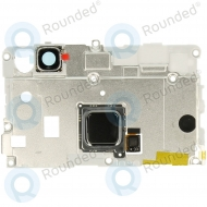 Huawei P9 Lite Fingerprint sensor  02350TMR
