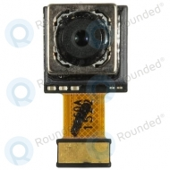 Huawei Honor 5X Camera module (rear) with flex 13MP
