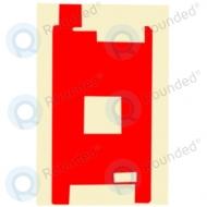 Apple iPhone 7 Adhesive sticker LCD backlight film