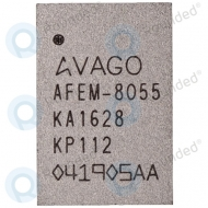 Apple iPhone 7, iPhone 7 Plus IC SMD chip amplifier AFEM-8055