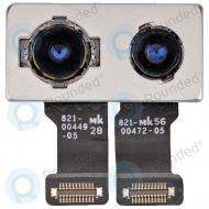 Apple iPhone 7 Plus Dual camera module (rear) 12MP