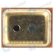Huawei 22050075 Microphone module  22050075